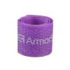 Органайзер для кабеля ArmorStandart single purple мал.1