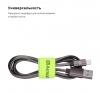 Органайзер для кабеля ArmorStandart single yellow мал.2