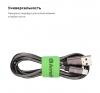 Органайзер для кабеля ArmorStandart single green мал.2