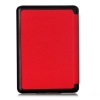 Leather Case for Amazon Kindle Paperwhite 4 (10 gen) Red рис.3