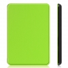 Leather Case for Amazon Kindle Paperwhite 4 (10 gen) Green рис.3