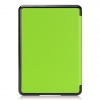 Leather Case for Amazon Kindle Paperwhite 4 (10 gen) Green мал.4