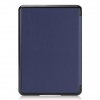 Leather Case for Amazon Kindle Paperwhite 4 (10 gen) Dark blue мал.3