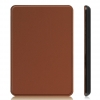 Leather Case for Amazon Kindle Paperwhite 4 (10 gen) Brown рис.3