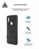 Xiaomi Redmi S2 Hard defence case - Black рис.2