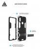 Xiaomi Redmi S2 Hard defence case - Black мал.3