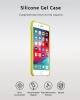 Apple iPhone 8 Plus Silicone Case (HC) - Flash рис.2