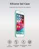 Apple iPhone 8 Plus Silicone Case (HC) - Marine Green рис.2
