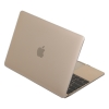 Накладка Armorstandart Air Shell для MacBook 12 (A1534) Clear (ARM54299) мал.1