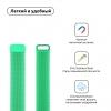 Armorstandart Milanese Loop Band для Apple Watch All Series 38/40 mm Green (ARM54388) мал.2