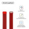 Armorstandart Milanese Loop Band для Apple Watch All Series 38-40mm Rose (ARM54389) мал.2