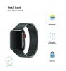 Armorstandart Link Bracelet для Apple Watch (38-40 mm) Black (ARM54447) мал.2