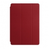 Apple iPad 11 (2018) Smart Folio (OEM) - red рис.1