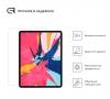 Защитное стекло Armorstandart Glass.CR для iPad Pro 11 2020/2018 Clear (ARM54519-GCL) рис.2
