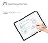 Защитное стекло Armorstandart Glass.CR для iPad Pro 11 2020/2018 Clear (ARM54519-GCL) рис.4