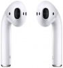 Apple AirPods Wireless (OEM,2 Gen in box) рис.4