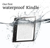 Amazon Kindle Oasis 9th Gen 32Gb Graphite (Certified Refurbished) мал.2