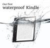 Amazon Kindle Oasis 8Gb 9Gen (Certified Refurbished) рис.2