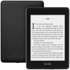 Amazon Kindle Paperwhite 10th Gen 8GB Black Offline мал.1