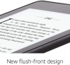 Amazon Kindle Paperwhite 10th Gen 8GB Black Offline мал.2