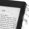 Amazon Kindle Paperwhite 10Gen 8GB 300ppi Waterproof Black Offline рис.3