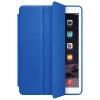 Apple iPad Air 2019/Pro 10.5 (2017) Smart Case (OEM) - Blue рис.1
