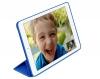 Apple iPad Air 2019/Pro 10.5 (2017) Smart Case (OEM) - Blue рис.2