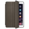 Apple iPad Air 2019/Pro 10.5 (2017) Smart Case (OEM) - Dark Grey рис.1