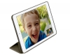 Apple iPad Air 2019/Pro 10.5 (2017) Smart Case (OEM) - Dark Grey рис.2
