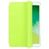 Apple iPad Air 2019/Pro 10.5 (2017) Smart Case (OEM) - Light Green рис.1