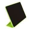 Apple iPad Air 2019/Pro 10.5 (2017) Smart Case (OEM) - Light Green рис.2