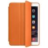 Apple iPad Air 2019/Pro 10.5 (2017) Smart Case (OEM) - Orange рис.1