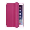 Apple iPad Air 2019/Pro 10.5 (2017) Smart Case (OEM) - Rose Red рис.1