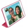 Apple iPad Air 2019/Pro 10.5 (2017) Smart Case (OEM) - Rose Red рис.2
