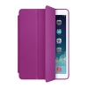 Apple iPad Air 2019/Pro 10.5 (2017) Smart Case (OEM) - Violet рис.1