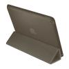 Apple iPad mini 5 (2019) Smart Case (OEM) - Dark Grey рис.3