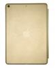 Apple iPad mini 5 (2019) Smart Case (OEM) - Gold рис.2