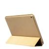 Apple iPad mini 5 (2019) Smart Case (OEM) - Gold рис.3