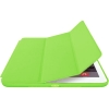 Apple iPad mini 5 (2019) Smart Case (OEM) - Light Green рис.2
