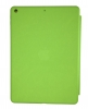 Apple iPad mini 5 (2019) Smart Case (OEM) - Light Green рис.3