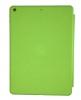 Apple iPad mini 5 (2019) Smart Case (OEM) - Light Green рис.3