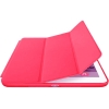 Apple iPad mini 5 (2019) Smart Case (OEM) - Pink рис.2