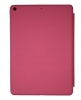 Apple iPad mini 5 (2019) Smart Case (OEM) - Pink рис.3