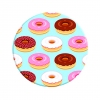 Pop Socket with car mount C39 Donuts рис.2