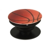 Pop Socket with car mount C60 Basketball рис.1