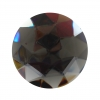 Pop Socket Diamond black мал.2
