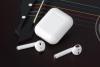 Bluetooth Headphones TWS i12 white рис.4