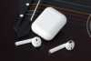 Bluetooth Headphones TWS i12 White мал.4
