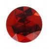 Pop Socket Diamond red рис.2