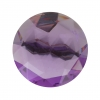 Pop Socket Diamond purple мал.2